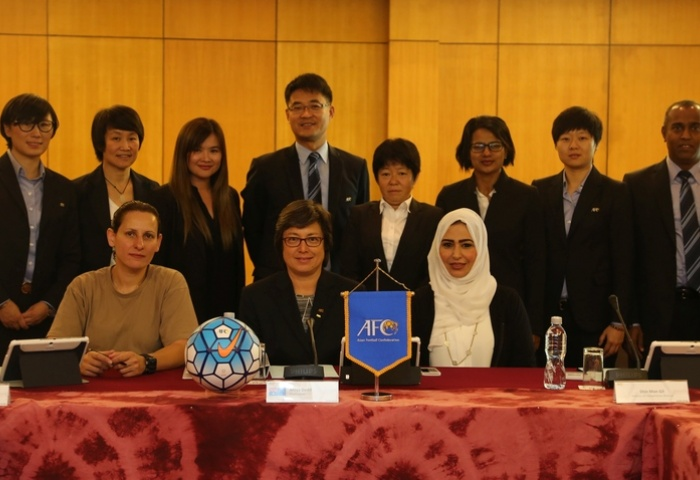 afc_womens_football_committee_bkk