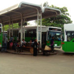 Bus Enterprise to Serve Passengers Better