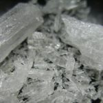 Synthetic Drug Market in East and Southeast Asia Continues to Expand