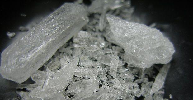 crystal_meth-default