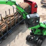 Govt Vows to Standardise Wood Processing Plants