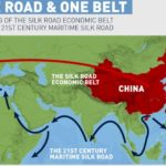 Spotlight: Belt and Road Initiative Broadens Prospect For China-Laos Cooperation