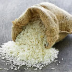 Lao Mills Need to Improve Rice Quality For Exports to China