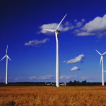 Wind Turbine Projects yet to Spin