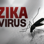 Laos Vows To Cooperate With Other ASEAN Countries To Monitor Zika Infection