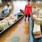 Flood Victims still in Need of Assistance