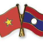 PM Pledges to Create Favourable Conditions for Vietnamese Investors