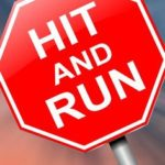 Phalanxay Police Hunt for Hit-and-run Driver