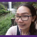 International Student Spotlight: An Interview with Dalaphet Sengsoulivong