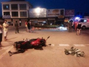 fatal-high-speed-crash-vientiane