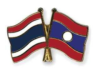flag-pins-thailand-laos