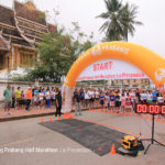 Luang Prabang to Raise Funds for Poor Children's Medical Care