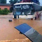 Authorities Need to Turn on Flooding Assistance Taps