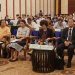 China-Asia Trade, Cultural Exchange Promoted through Rally