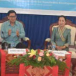 National Investment in Adolescent Girls Essential