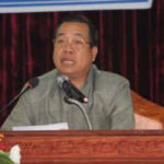 Laos Makes Strides towards Poverty Alleviation