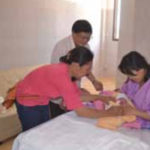 Infectious Diseases the Main Health Issue among Under-fives