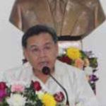 Lao Front Strengthens Working Methods