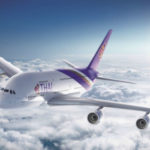 Seat Quotas Increased for Bangkok-Vientiane Route