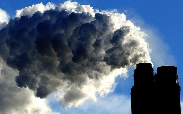 air_pollution_uk