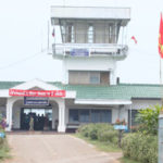 Bokeo Airport Upgrade Likely to Be Delayed