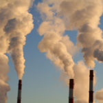 Laos Contributes to Global Climate Change Agenda