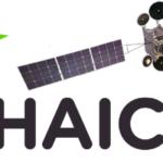 InfoSat-Laos DTH Platform on Thaicom