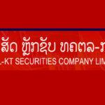 BCEL-KT: Trade Summary (Oct 20, 2016)