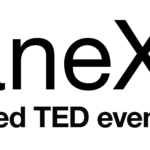 Vientiane Global Shapers To Host the First TEDx Event in Laos