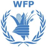 WFP Helps Farmers Adapt to Climate Change