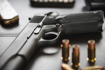 350-inline-1-gun-violence