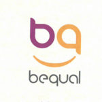 Plan Int'l, BEQUAL Extend Support for Education in Oudomxay
