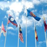 ASEAN Confers on Migrant Workers' Rights