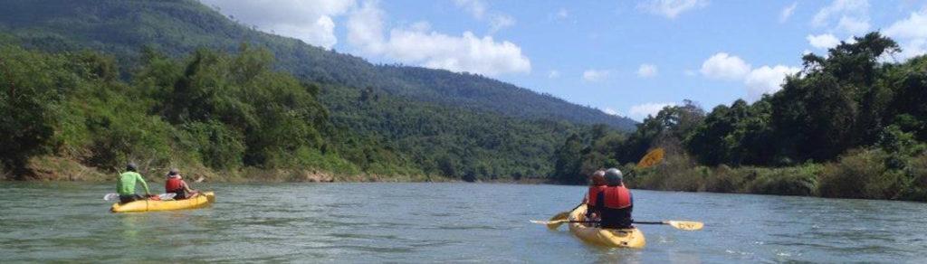 kayaking-luang-prabang