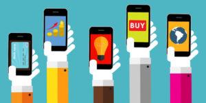 Online Services Laos