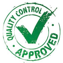 procurement-quality-assuran