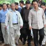 New Border Crossings between Laos, Cambodia to Boost Trade and Investment
