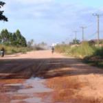 Sisattanak Road Upgrade to Resume