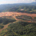 Residents Await Compensation for Nongkhang Airport Lands
