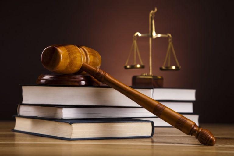 koordinerede-kontrolaktioner-p-kant-med-loven-29retssikkerhed