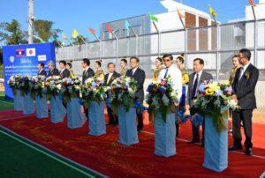 1223n-laos-data-center_article_main_image