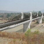 Sekong Bridge Completion Delayed to 2018