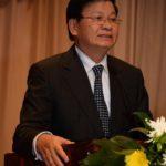 PM Calls for more Proficient Workforce
