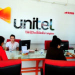 No More Roaming Fees for Unitel Subscribers