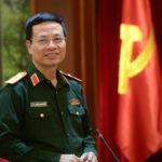 Viettel (Unitel in Laos) Pioneers Free Roaming in Cambodia, Laos, Vietnam