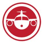 Indochina Aviation Centre Introducing Bizav to Mekong Region