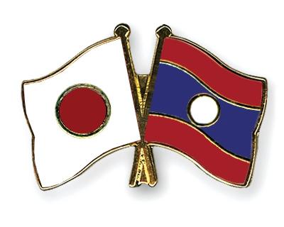 Japan Tech Firms Start Lao PDR Data Center Project