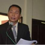 Vientiane Library Visitors Decline in Numbers
