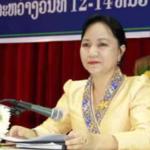 LWU Improving Women's and Children's Status