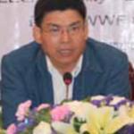 Laos Prepares for Face-to-face EU FLEGT, VPA Negotiations